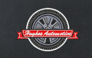 HUGHES AUTOMOTIVE